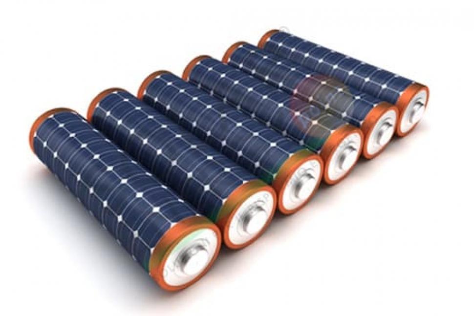 it/news/sistemi-accumulo-fotovoltaico-on-grid-off-grid-a-confronto