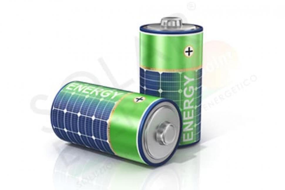 it/news/conviene-installare-sistemi-accumulo-fotovoltaico