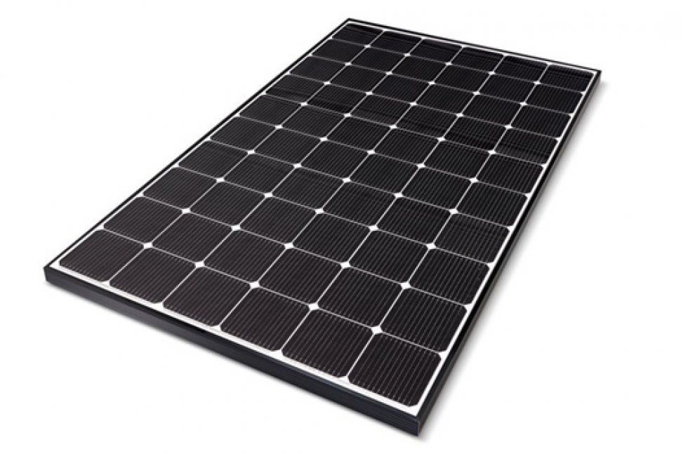 it/news/lg-neon2-serie-v5-nuovi-pannelli-fotovoltaici-2019