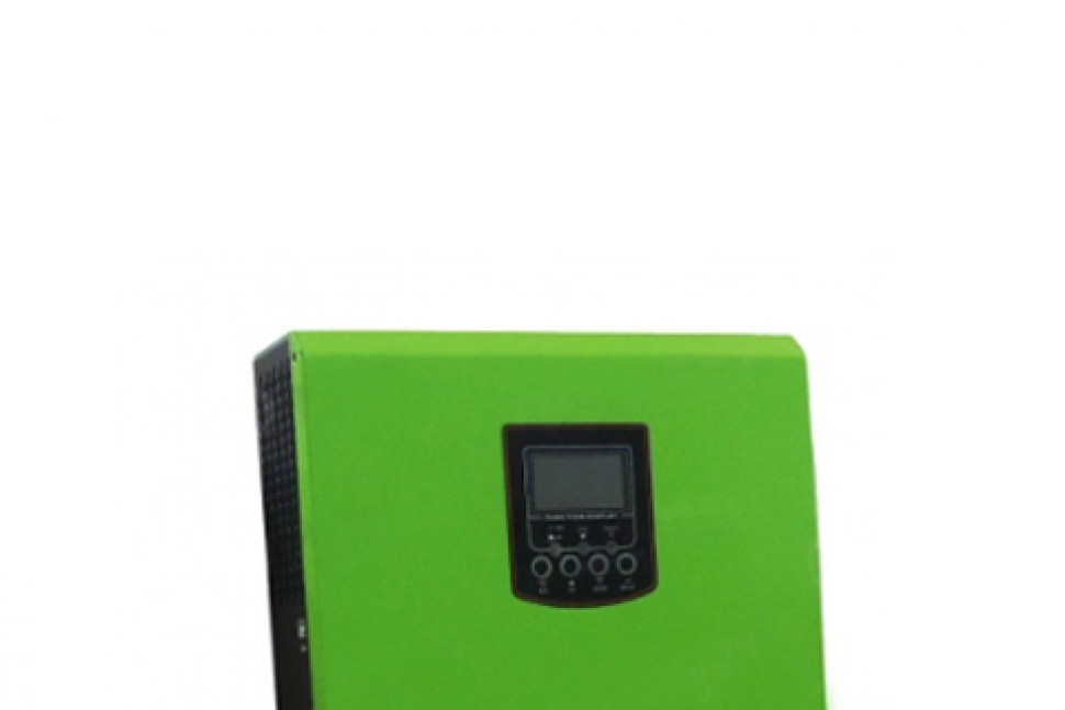 it/prodotto/inverter-fotovoltaici/edison-3000-5000va-pwm