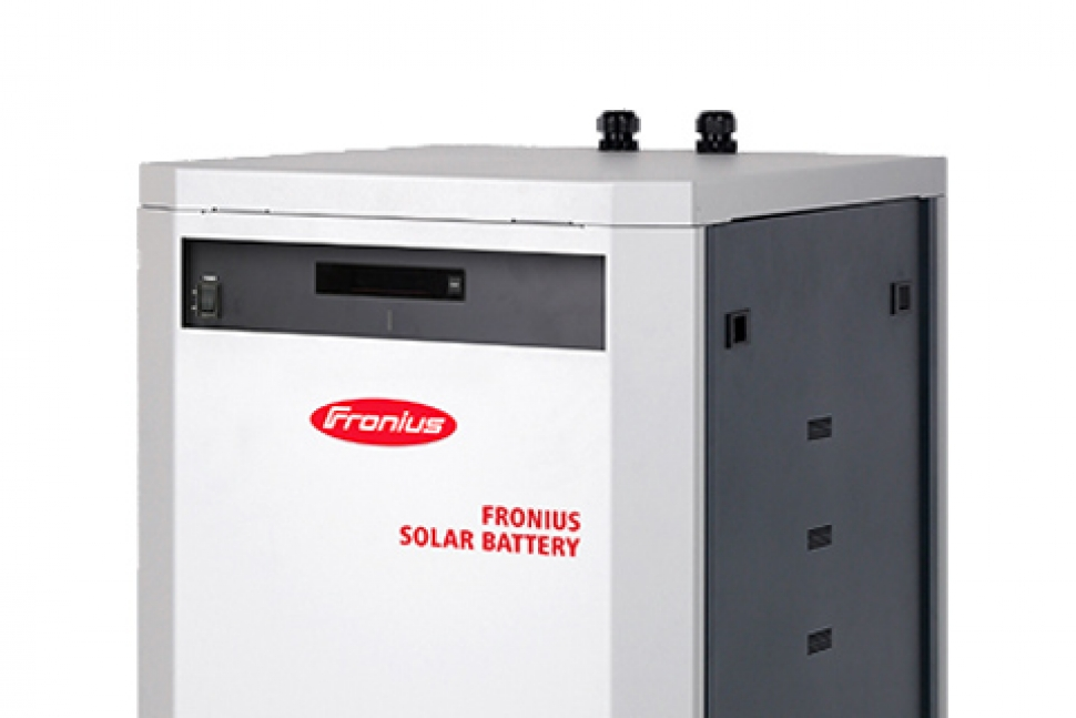 it/prodotto/batterie-accumulo/fronius-solar-battery