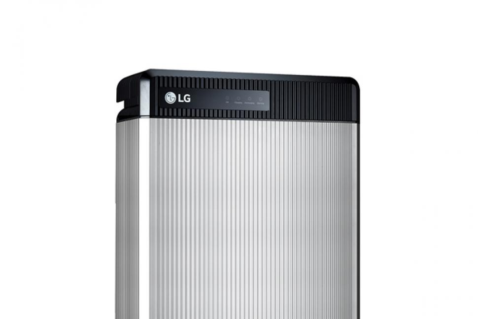 it/prodotto/batterie-accumulo/lg-chem-resu