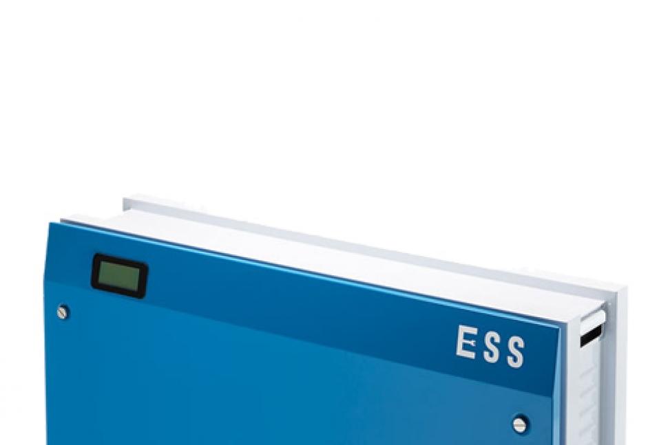 it/prodotto/storage-fotovoltaico-all-in-one/samsung-sdi-all-in-one
