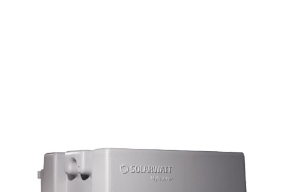 it/solarwatt-myreserve-pack-batteria-per-accumulo