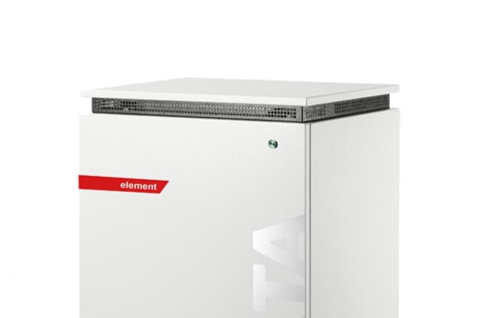it/prodotto/storage-fotovoltaico-all-in-one/varta-element