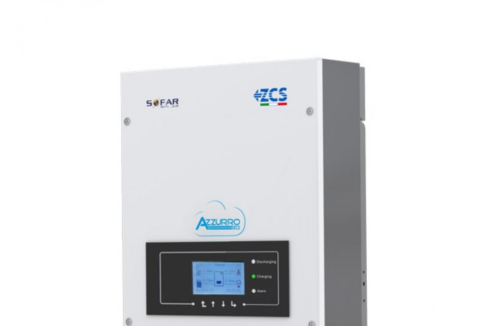 it/prodotto/accumulo-impianti-fotovoltaici-esistenti/zcs-sp3000-sistema-accumulo-fotovoltaico