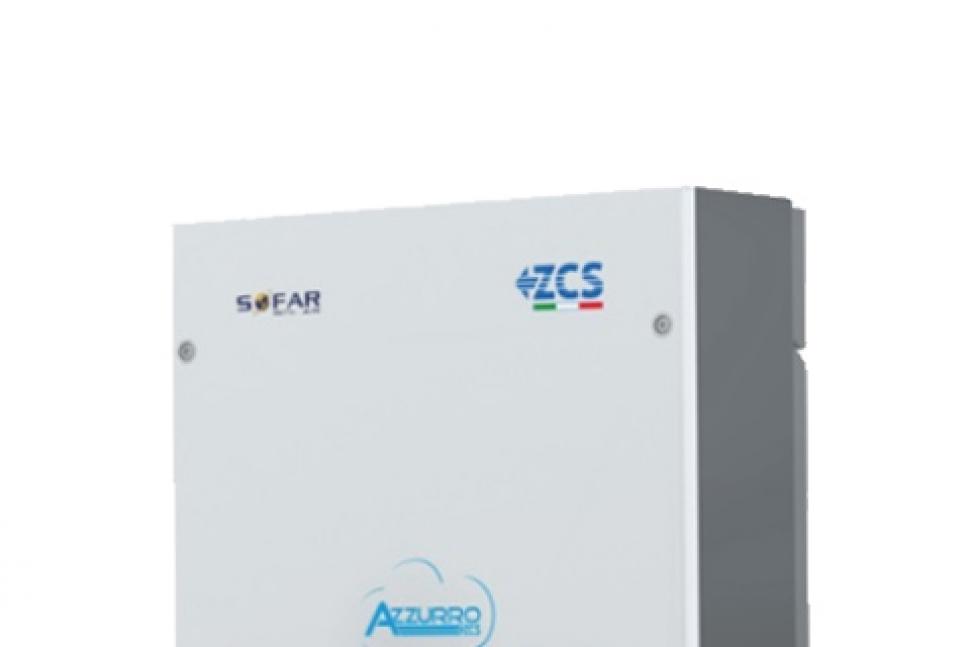 it/prodotto/inverter-con-accumulo-per-impianti-fotovoltaici-connessi-alla-rete/zcs-hyd-inverter-ibrido-accumulo-fotovoltaico