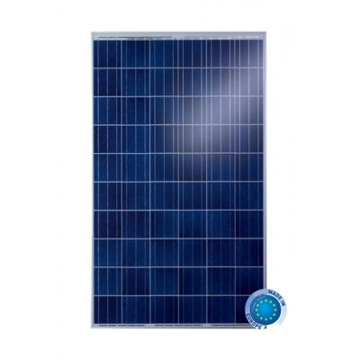 solarwatt componenti per il fotovoltaico made in germany. Black Bedroom Furniture Sets. Home Design Ideas