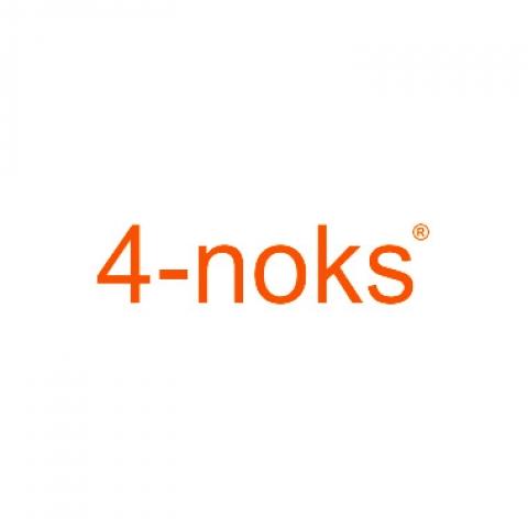 4-Noks