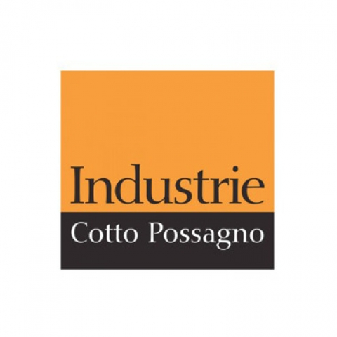 Cotto Possagno