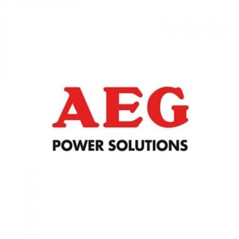 AEG Solar