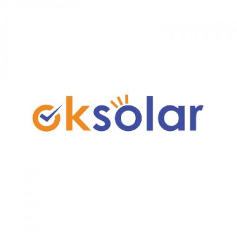 Ok Solar