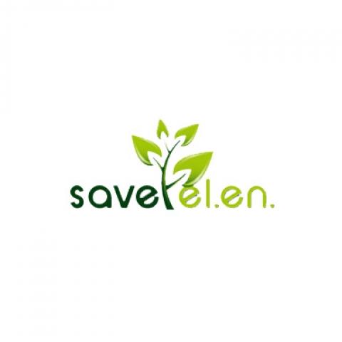 Save El. En.