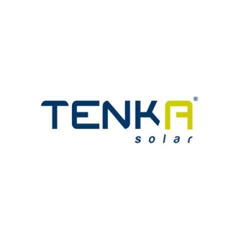 Tenka Solar