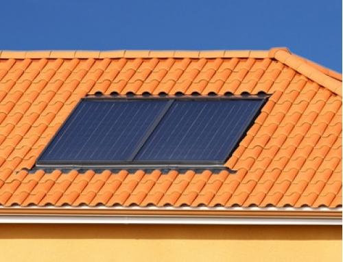 Pannelli solari vendita online e installazione di pannelli for Pannelli solari solar