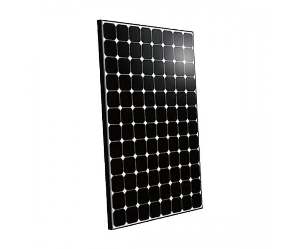 BenQ Solar Sun Forte PM096B00