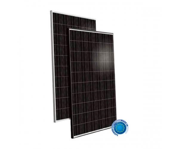 Benq Solar Sun Primo PM060PW1