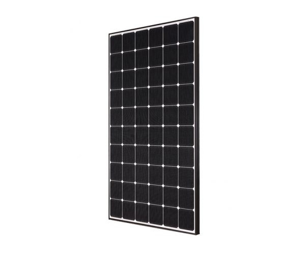 LG Solar N1C-V5-340/345/350/355