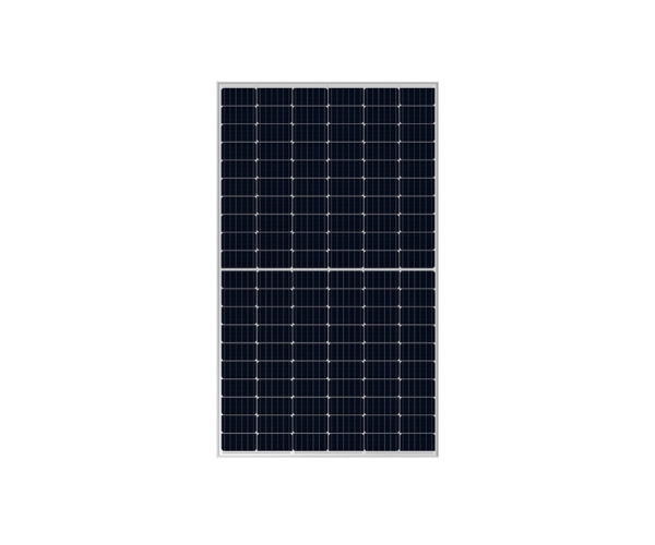 Longi Solar Moduli Fotovoltaici