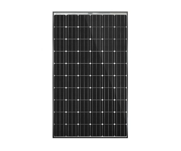 Pannelli fotovoltaici silicio amorfo scheda tecnica 62