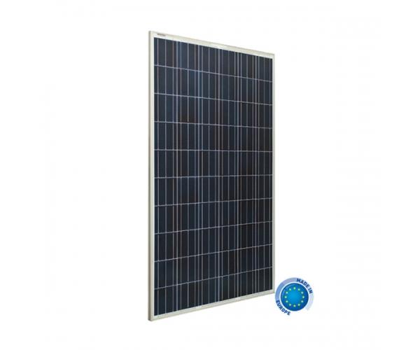Trienergia COE-250/260-P60C