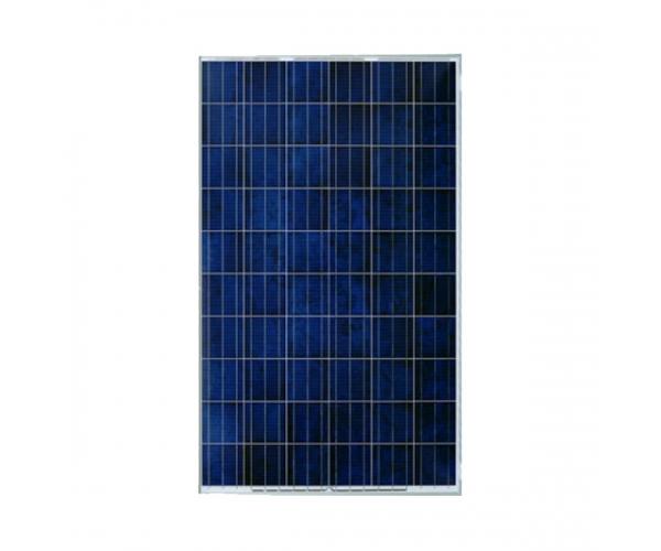 Yingli Solar serie YGE YLxxxP-29B