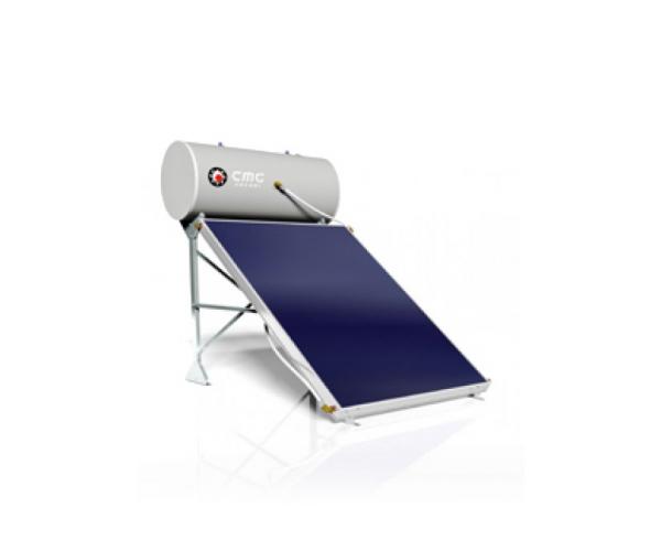 CMG Solari Kit Evo