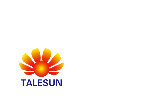 Moduli fotovoltaici Talesun