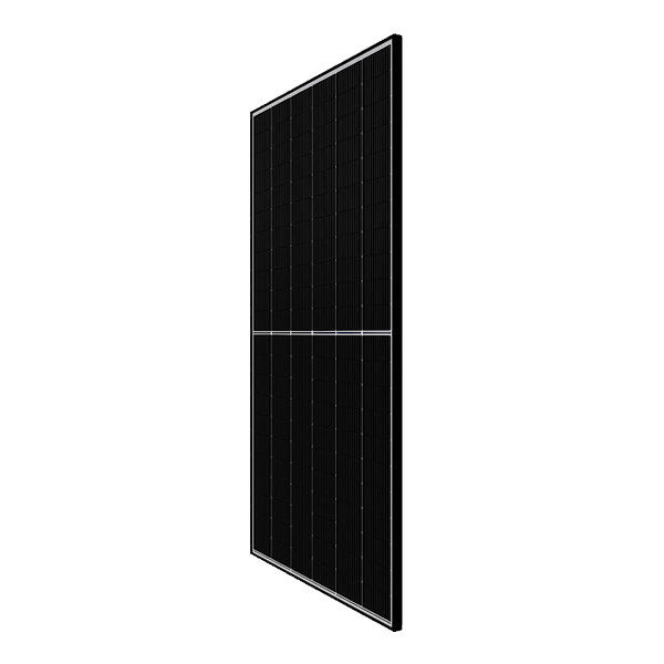 Q-Cells Q.Peak Duo ML G9 385 –Pannello fotovoltaico mono 385W