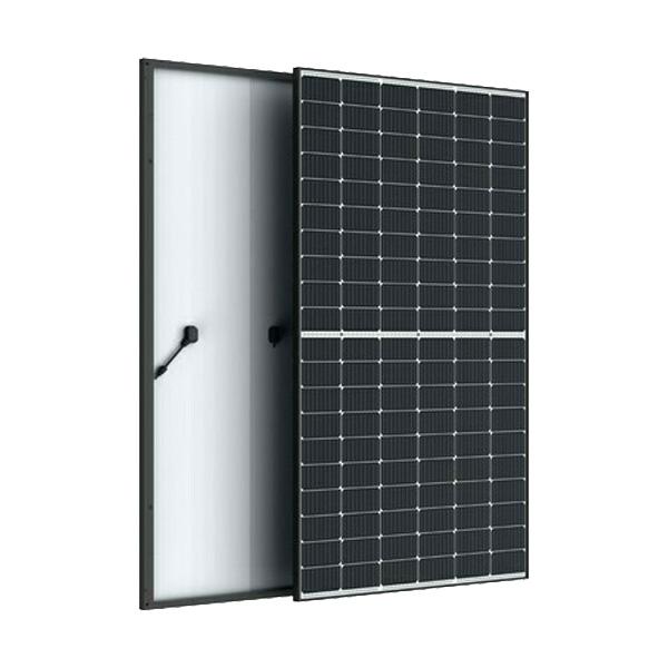Trina Solar Honey M TSM-DE08M.08(II) - Modulo Fotovoltaico Monocristallino PERC da 370 W