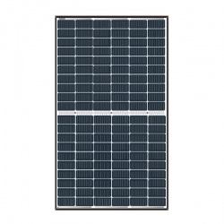 LONGI SOLAR LR4-60HIH-370M - MODULO FOTOVOLTAICO MONOCRISTALLINO 370 W