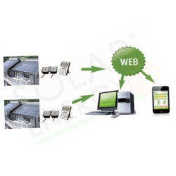 ECODHOME MCEE PORTAL