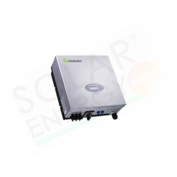 GROWATT 1000-S - INVERTER MONOFASE 1MPPT 1300W