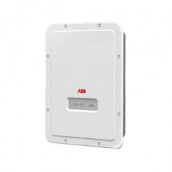 FIMER/ABB UNO DM 3.0 TL PLUS Q - INVERTER MONOFASE 1 MPPT 3000 W