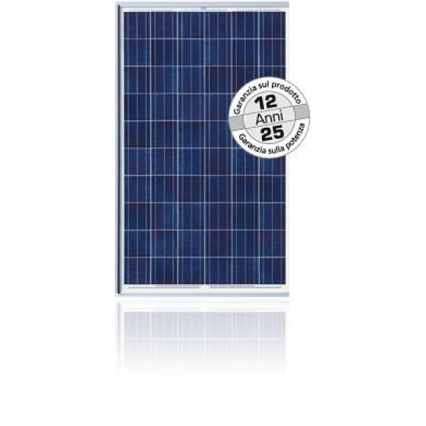 solar energy point solar fabrik premium l 250. Black Bedroom Furniture Sets. Home Design Ideas
