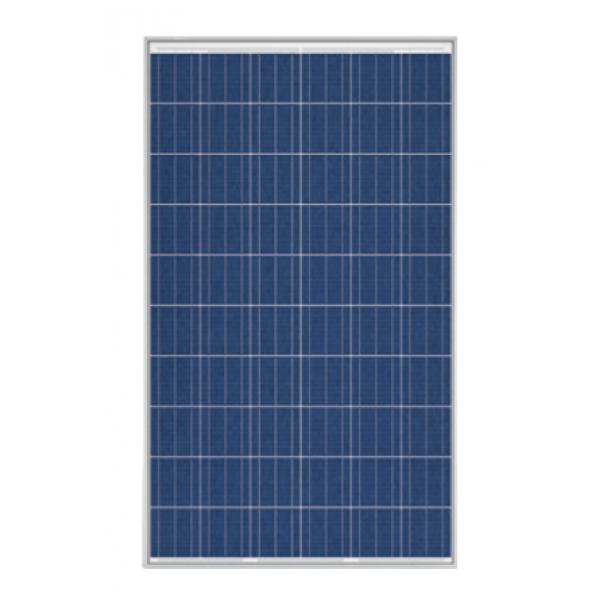 solar energy point solarwatt 60p blue 260wp double glass eu. Black Bedroom Furniture Sets. Home Design Ideas