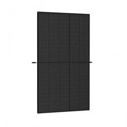 TRINA SOLAR TSM-390DE09.05 VERTEX - MODULO FOTOVOLTAICO MONO FULL BLACK 390 W