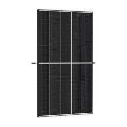 TRINA SOLAR VERTEX S TSM-400-DE09.08 - MODULO FOTOVOLTAICO MONOCRISTALLINO 400 W