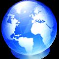 Moduli fotovoltaici Extra-Europei