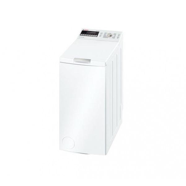 Solar energy point bosch lavatrice avantixx 7 carica for Lavatrice con carica dall alto