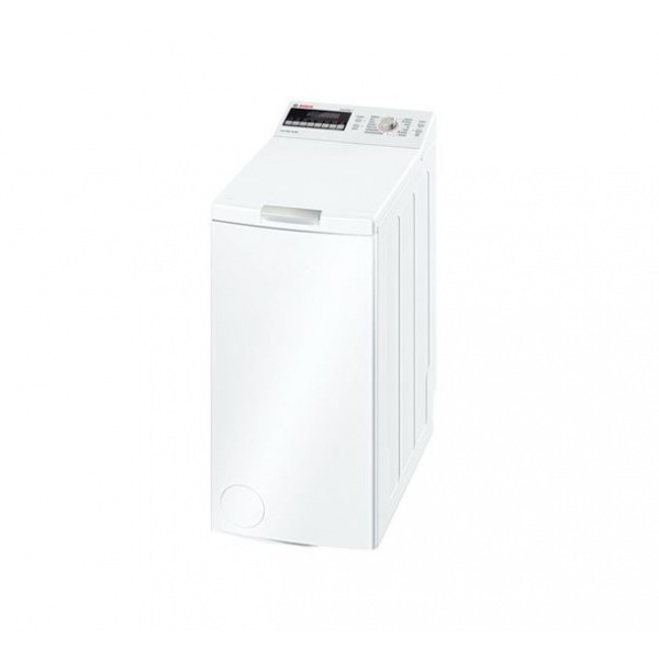 solar energy point bosch lavatrice avantixx 7 carica dall 39 alto. Black Bedroom Furniture Sets. Home Design Ideas