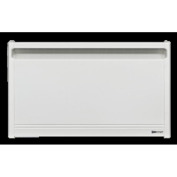 Convettori elettrici a basso consumo installazione - Riscaldamento bagno basso consumo ...