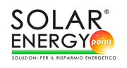 Solar Energy Point - Shop OnLine