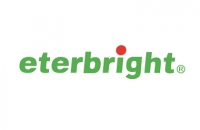 Eterbright modulo fotovoltaico film sottile