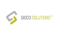 Giocosolutions