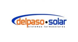 Del Paso Solar