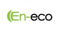 En-Eco