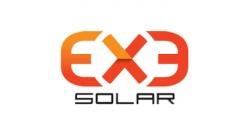 EXE Solar