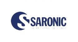 Saronic