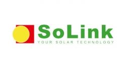 Solink